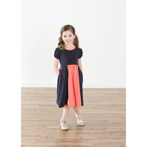 Tabitha Dress - Adorable Essentials