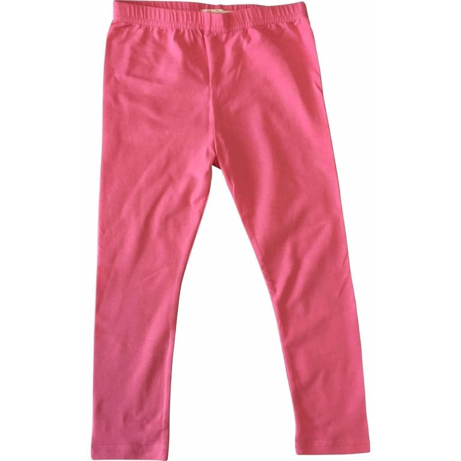 Adorable Essentials, Simple Pants size 6m & 2,Baby Bottoms,Adorable Essentials, LLC