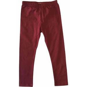 Simple Pants size 6m & 2 - Several Colors - Adorable Essentials