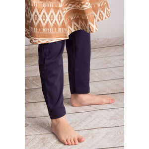 Simple Pants size 6m & 2 - Several Colors - Adorable Essentials, LLC
