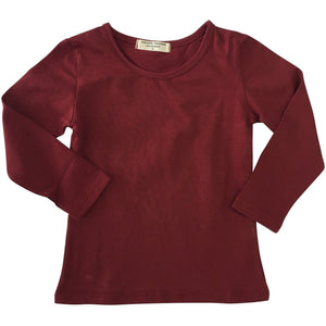 Wine Simple Shirts - Adorable Essentials