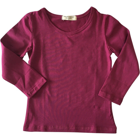 Adorable Essentials, Simple Shirts,Tops,Adorable Essentials,Adorable Essentials, LLC
