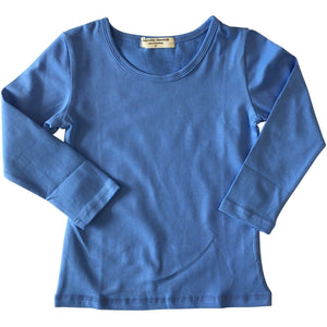 Baby Simple Shirts - Adorable Essentials