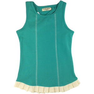 Sleeveless Tanks - Adorable Essentials