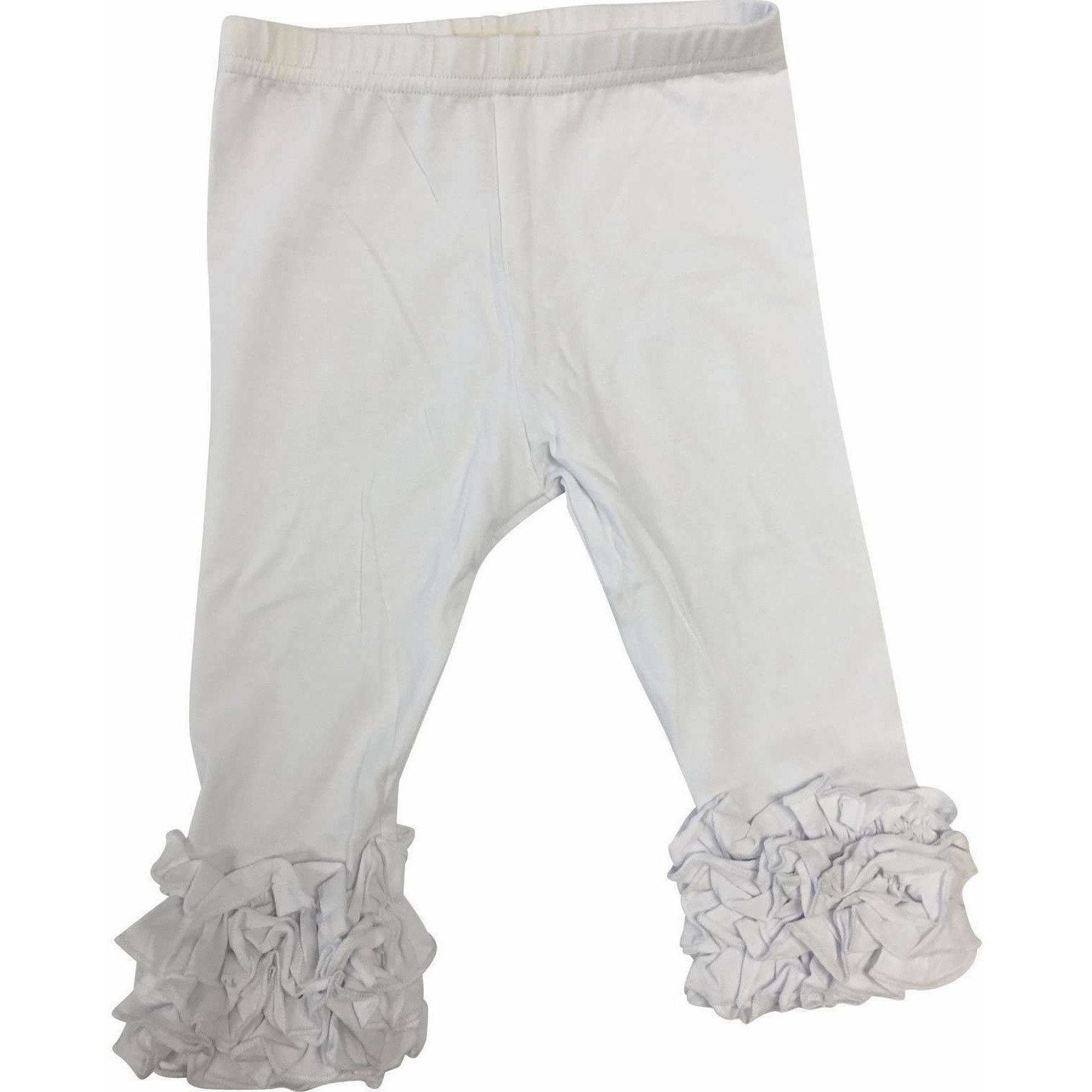 Icing Capri Size 2 - Adorable Essentials