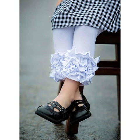 Adorable Essentials, Icing Capri,Sale,Adorable Essentials,Adorable Essentials, LLC