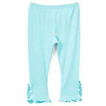 Adorable Essentials, Maddie Capri,Bottoms,Adorable Essentials, LLC