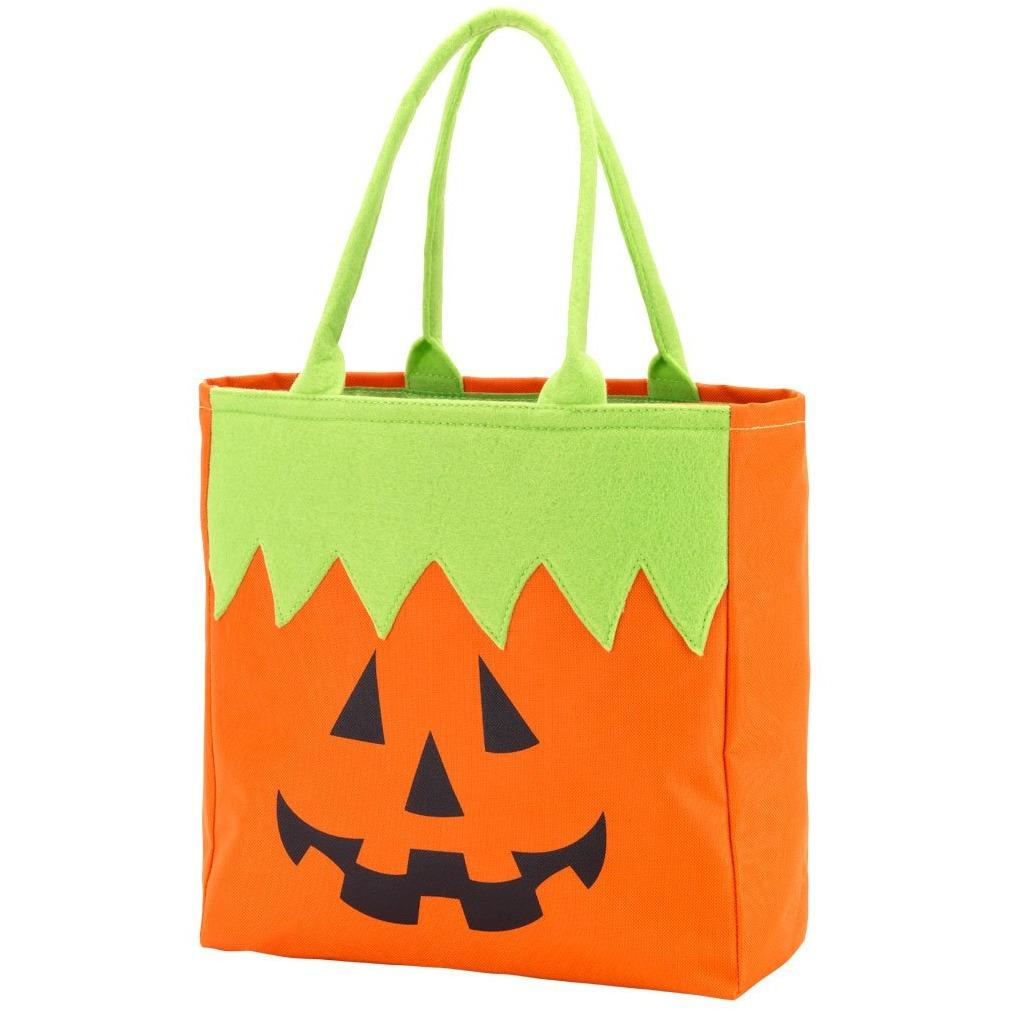 Halloween Totes - Adorable Essentials
