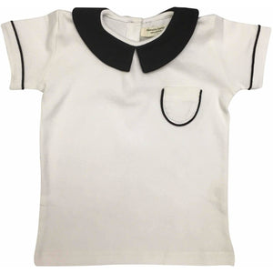 Peter Pan Top - Adorable Essentials