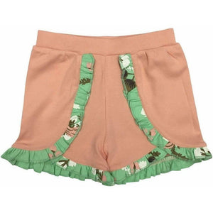 Sorbet Sass Shorts - Adorable Essentials