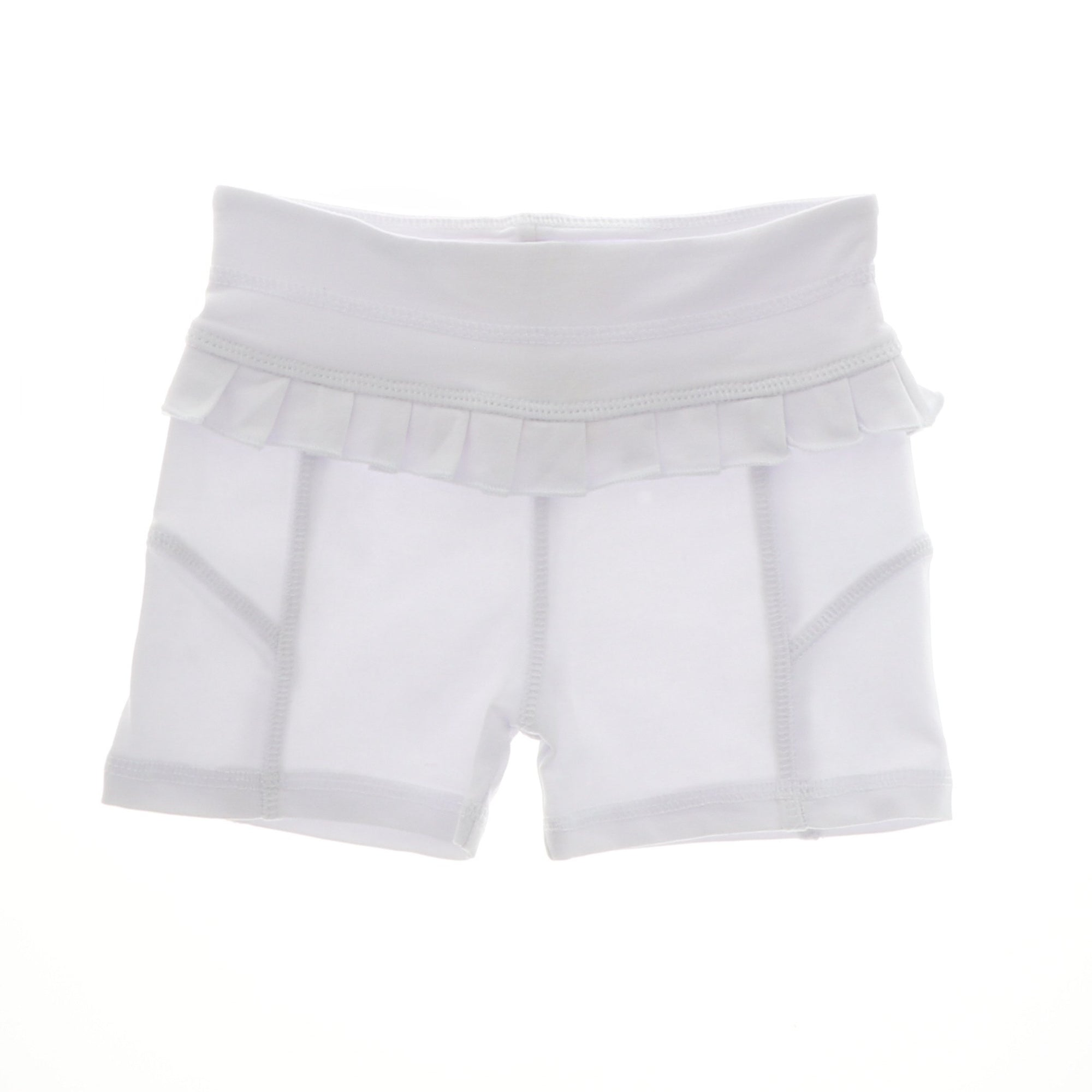 Sassy Shorts - Adorable Essentials