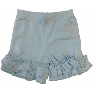 Baby Shorties - Adorable Essentials