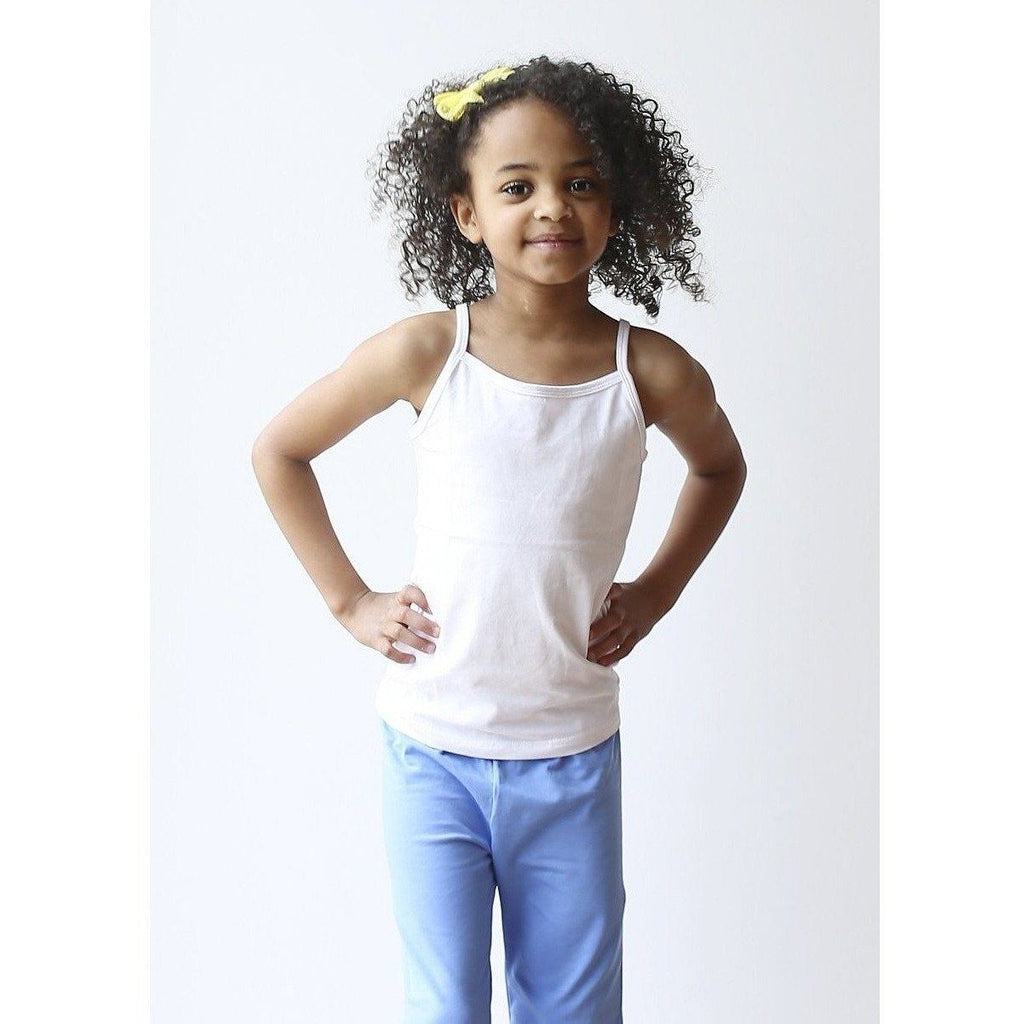 Adorable Essentials, Camisole Tank,Tops,Adorable Essentials,Adorable Essentials, LLC
