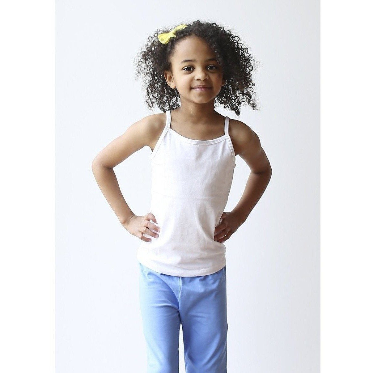Adorable Essentials, Camisole Tank,Sale,Adorable Essentials, LLC