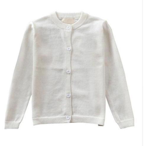 Adorable Essentials, Journey Cardigan - Vanilla,Tops,Adorable Essentials,Adorable Essentials, LLC