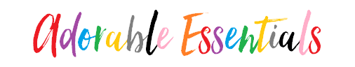 Adorable Essentials, LLC