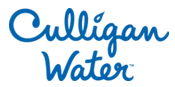 Culligan Salt Lake City
