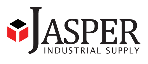 Jasper Industrial Supply