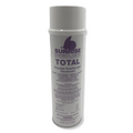 Sunrise Environmental - Total Disinfectant Spray 16.5 oz. Aerosol Can (Lysol Alternative)