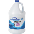 Majestic 128oz Ready to Use 6% Disinfectant Bleach