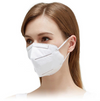 KN95 Standard Operational Protective Face Mask