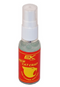 EK USA Cat Crap Anti-Fog Lens Cleaner Spray 1 oz Bottle