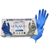 Certified Medical Grade Nitrile Examination Gloves M-Pro Medic
