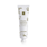 Mangosteen Replenishing Hand Cream