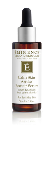 Calm Skin Arnica Booster-Serum
