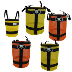 anchor rode storage bags for boats