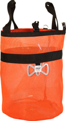 Anchor Rope/Rode Bag PRO