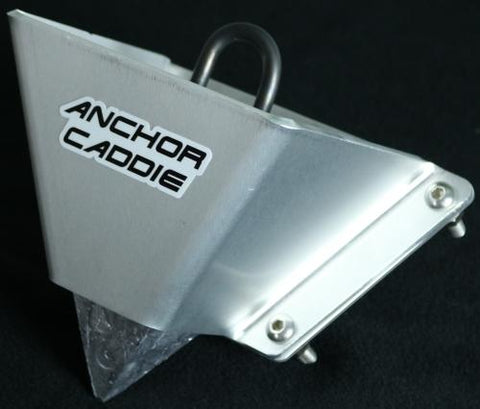Drift Boat Pyramid Anchor Holder/Nest (NEW RELEASE!)