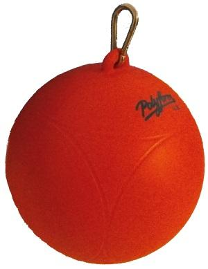 Buoy Ball for Anchor Rope Bag