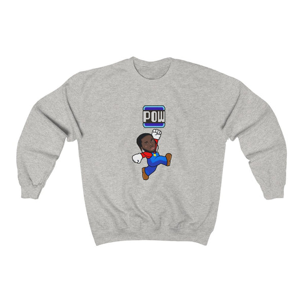 Shake The Room Sweatshirt