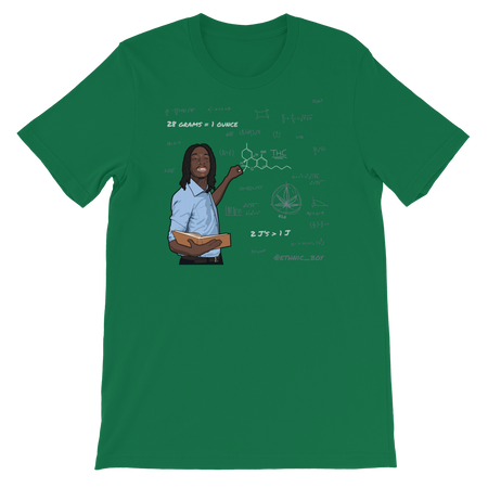 Math Wiz Khalifa