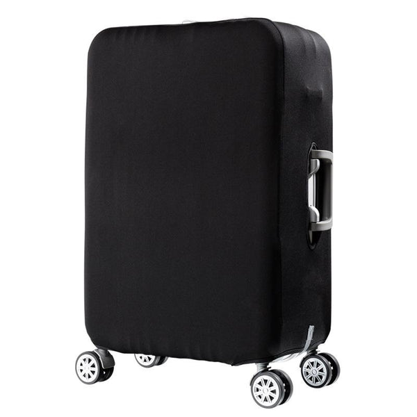 trendweekly.com:18-32 Inch Travel Accessories Luggage Cover