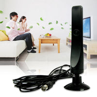 trendweekly.com:Digital Freeview HDTV Antenna Booster