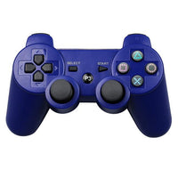 trendweekly.com:Wireless Bluetooth Controller