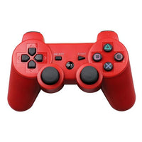 trendweekly.com:Wireless Bluetooth Controller,[vairant_title]