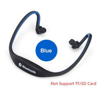 trendweekly.com:Wireless Sport Bluetooth Earphone,[vairant_title]