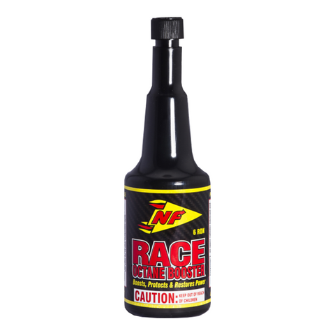Race Octane Booster 300ML