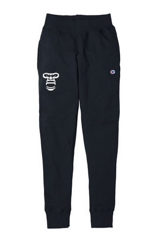 Champion ® Reverse Weave ® Joggers