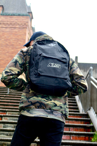 M5GORILA BACKPACKS