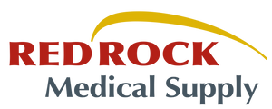 Red Rock Medical Supply