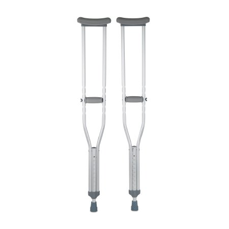 Adult Crutches