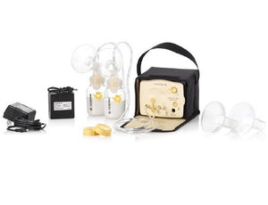 Medula Breast Pump