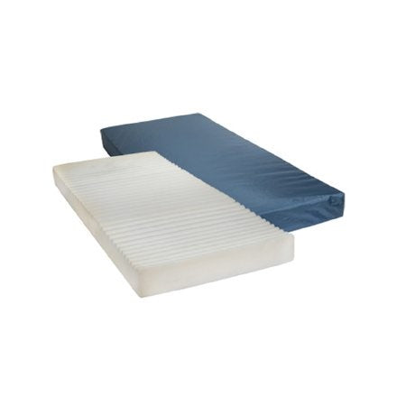 Therapeutic Bed mattress