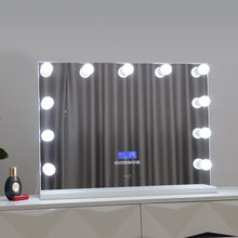 Load image into Gallery viewer, Hollywood Vanity Mirror