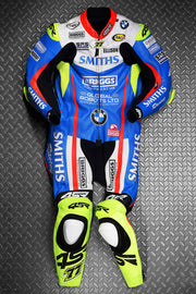 Racing Suit - 4SR