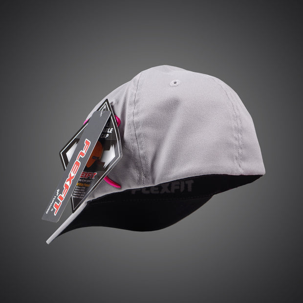 Ladies Cap Chick - 4SR